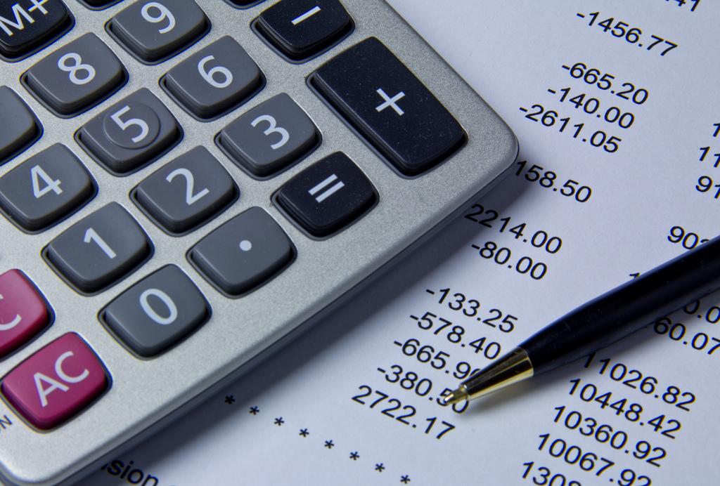 Nowe zasady składania sprawozdań finansowych do KRS